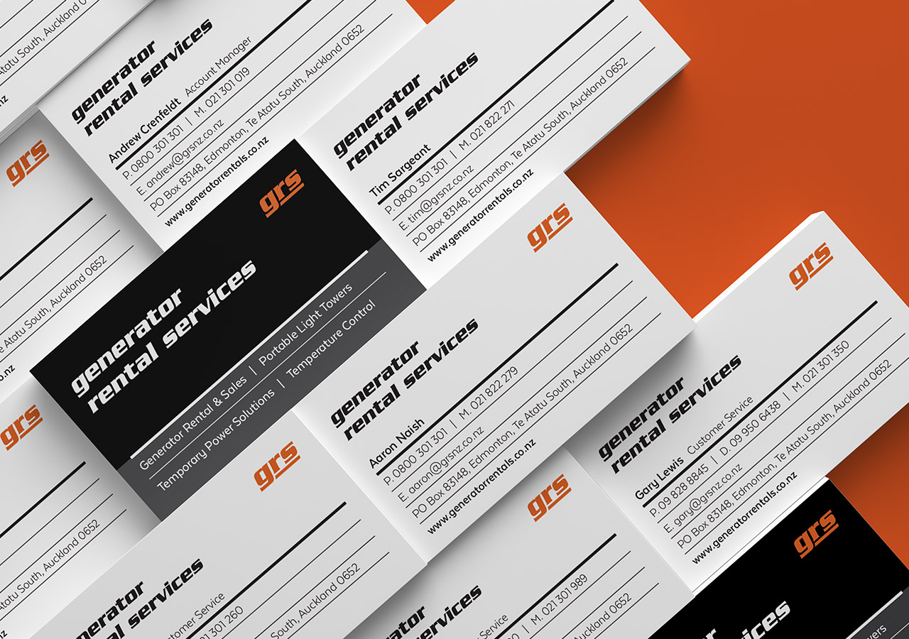 B&R-GRS-Business-Cards