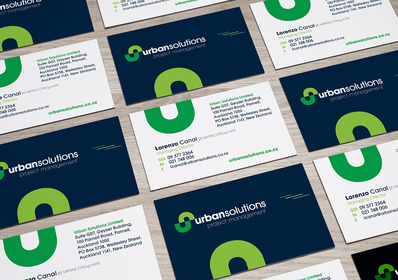 B&R-Urban-Solutions-2-Business-Cards
