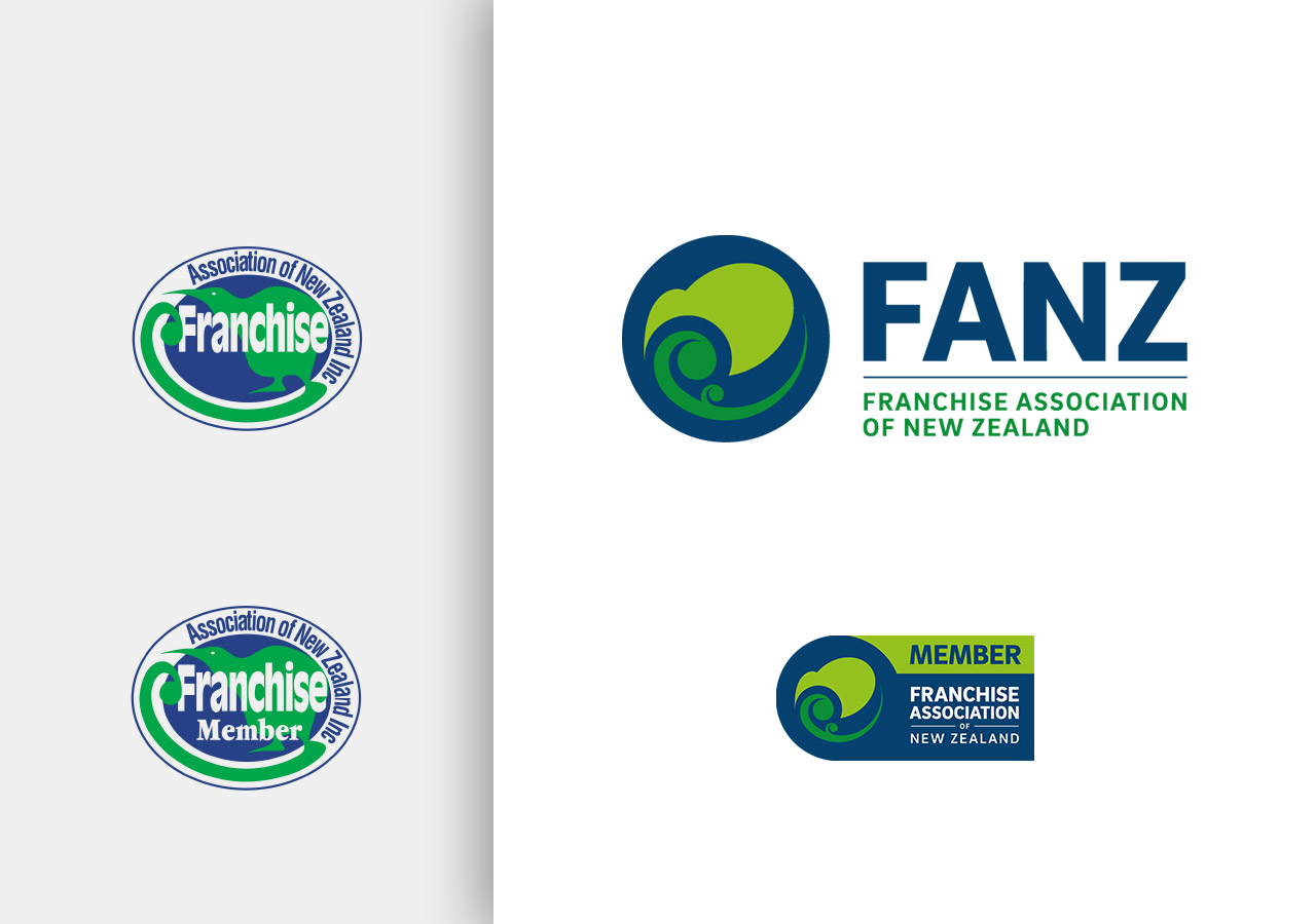 The Franchise Association of NZ