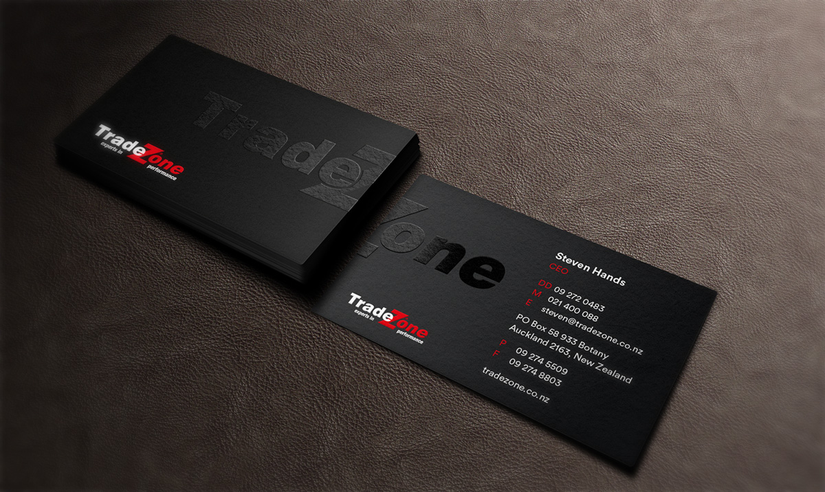 TradeZone-Portfolio-BusinessCards-Brown-1280x900px